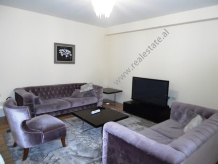 Apartment for rent next to the Grand Park of Tirana.