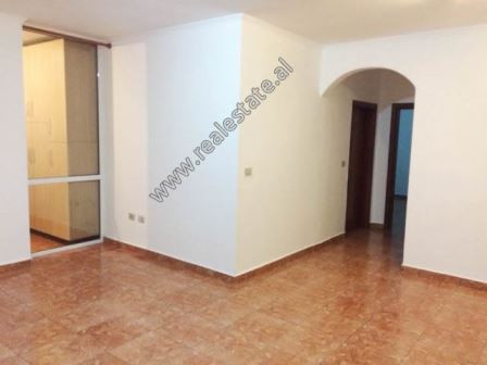 Two bedroom apartment for office for rent in Komuna Parisit area in Tirana. 