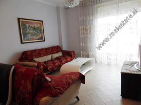 Two bedroom apartment for sale in Astir area in Tirana.
