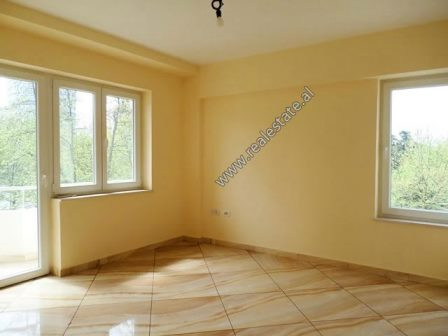 Office space for rent close to the General`s Persecutor office in Tirana. The office space is situa