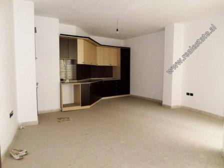 One bedroom apartment for sale close to Astir area in Tirana.