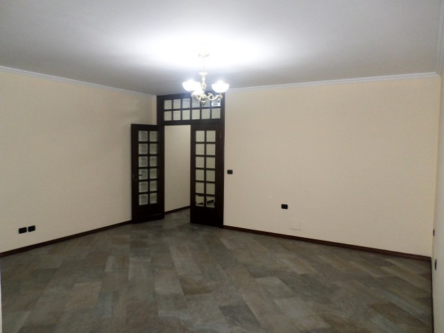 Office or flat for rent near the Ministry of Foreign Affairs in Tirana.  It is located on the third