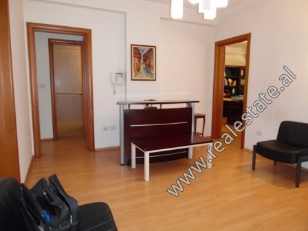 Office for rent close to Durresi Street in Tirana.