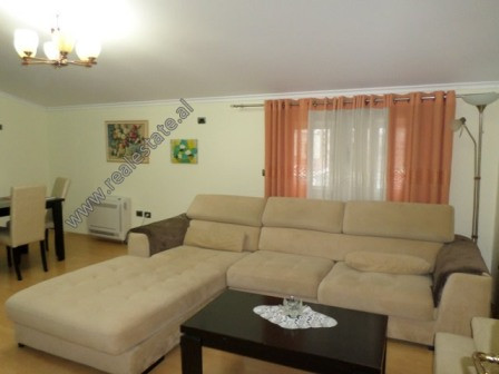 Two bedroom apartment for sale in Haxhi Dede Reshat Bardhi street, very near Muhamet Gjollesha stree