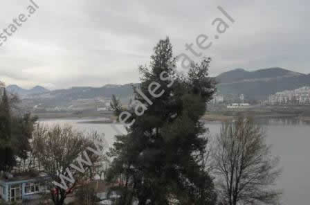 Luxury apartment for rent in Tirana.