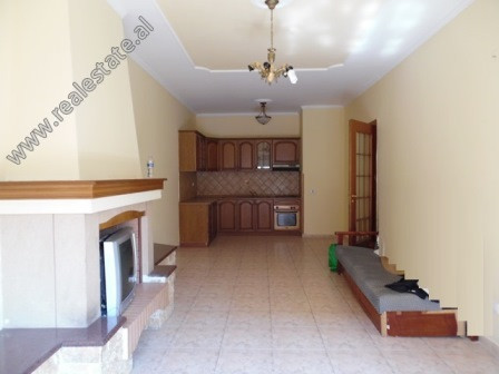 Two bedroom apartment for sale in Vizion Plus Complex in Tirana.
