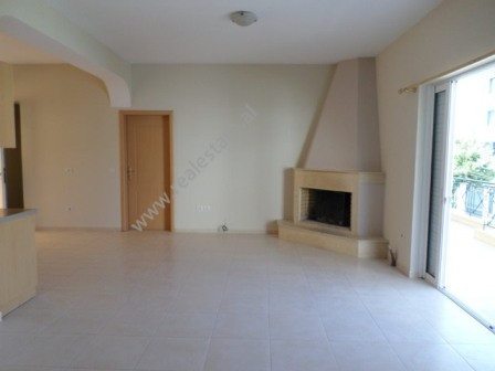 Three bedroom apartment for rent in Selita area in Tirana.