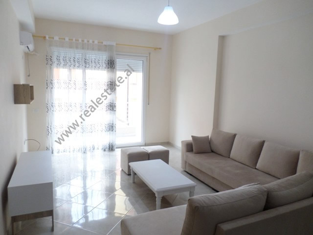 Two bedroom apartment for rent in Dry Lake, in Ullishte street in Tirana, Albania. 