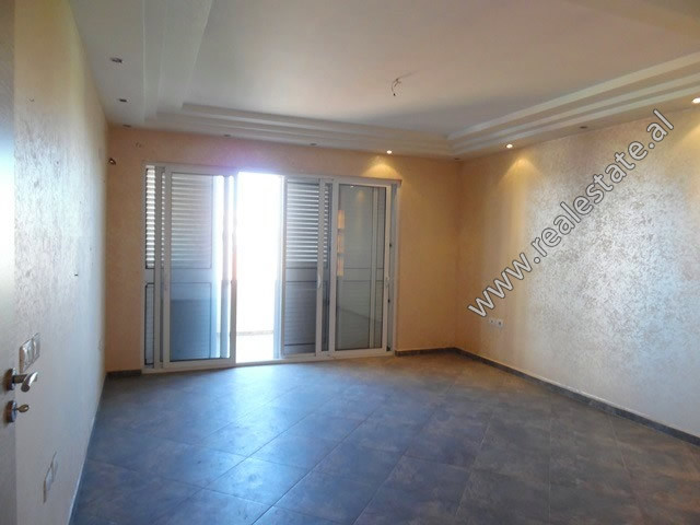 Two bedroom apartment for sale close to Zihni Sako Street in Tirana.
