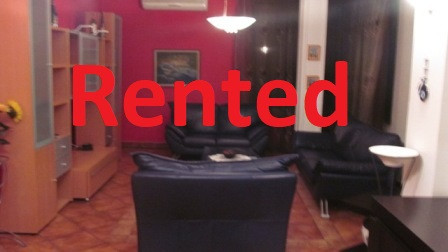 Four storey villa for rent in Kont Urani street very close to Kavaja street in Tirana.