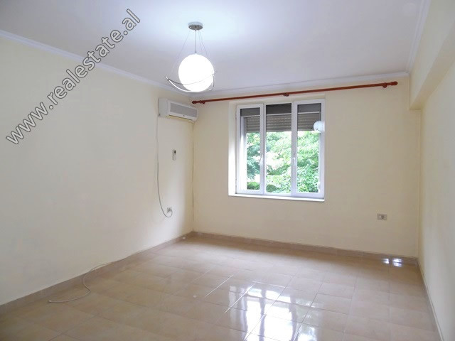 Office space for rent near the Center of Tirana.