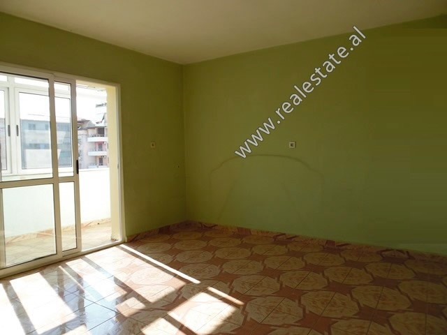 Three bedroom apartment for sale close to Arben Broci High School in Tirana.
