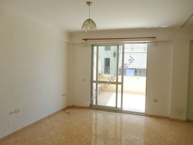 Two bedroom apartment for rent in Medar Shtylla street in Tirana, Albania.