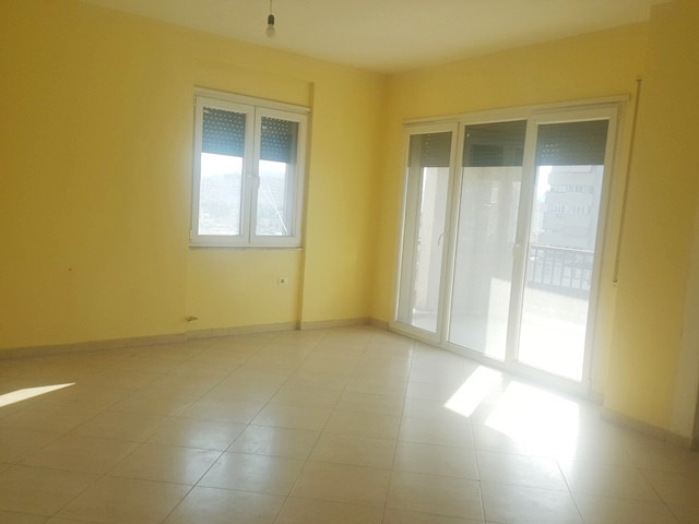 Two bedroom apartment for sale in Dritan Hoxha street in Tirana, Albania.