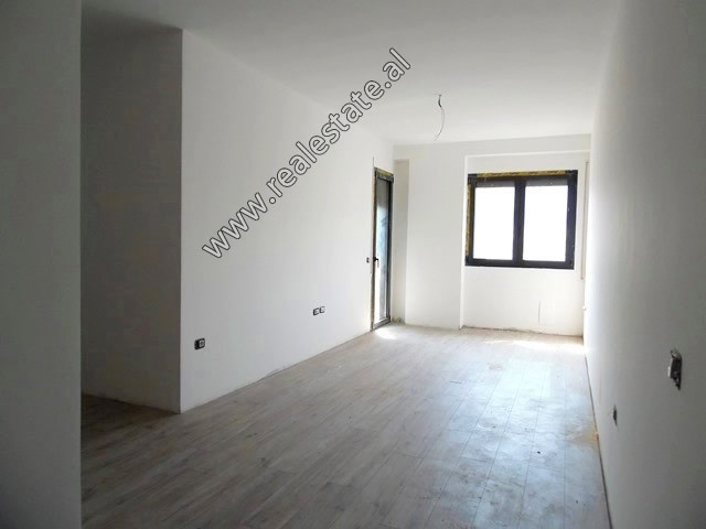 Two bedroom apartment for sale in the beginning of Gjik Kuqali Street in Tirana.