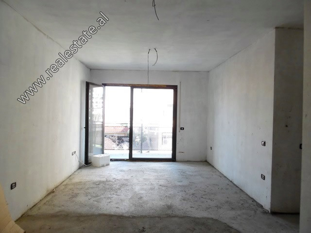 Three bedroom apartment for sale in Gjik Kuqali Street in Tirana.