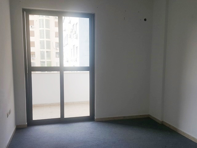 Office space for rent in Nikolla Tupe street in Tirana, Albania.