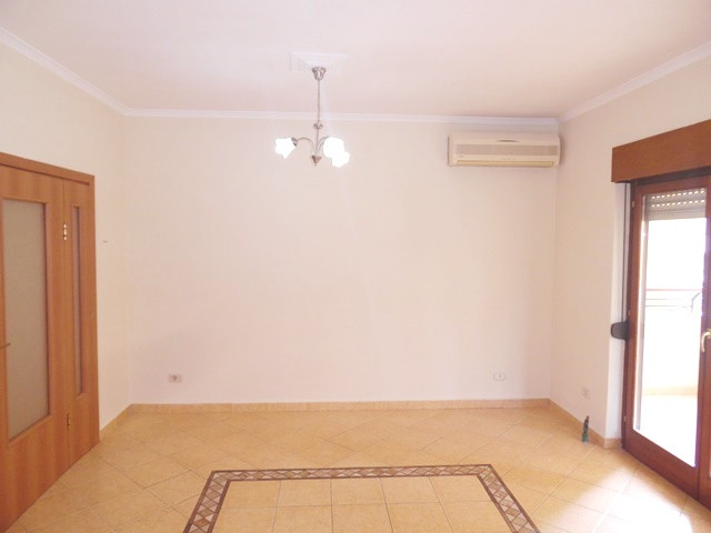 Three bedroom apartment for sale in Kostandin Kristoforidhi street in Tirana, Albania.