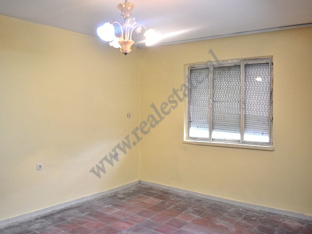 Three bedroom apartment for sale in Kostaq Cipo street in Tirana, Albania.