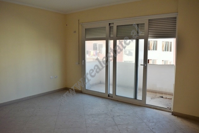Three bedroom apartment for sale in Albanopoli street in Tirana, Albania.