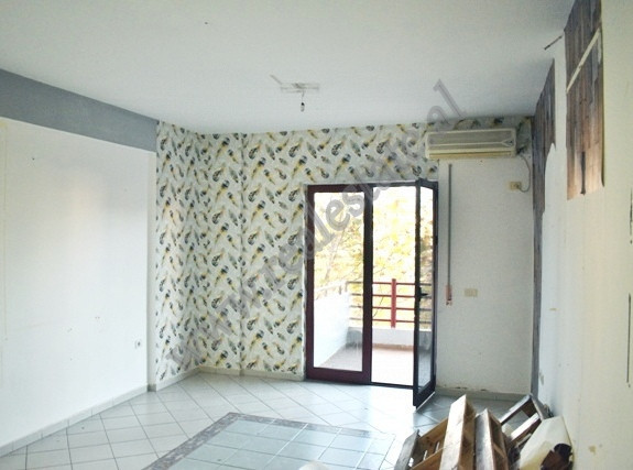 Office space for rent in Kavaja street in Tirana, Albania.