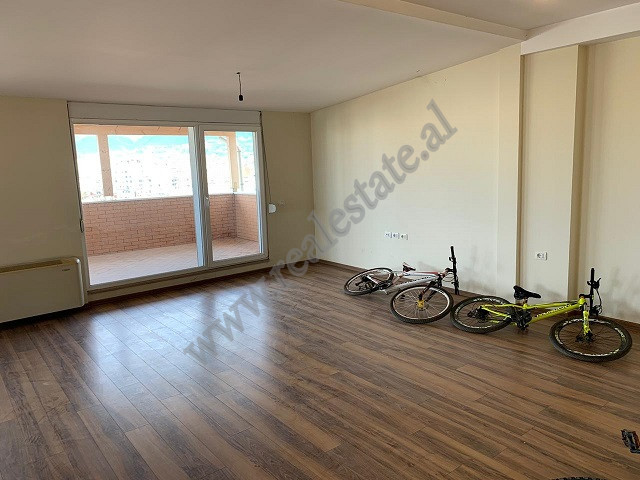 Three bedroom apartment for sale close to  Elbasani Street in Tirana.