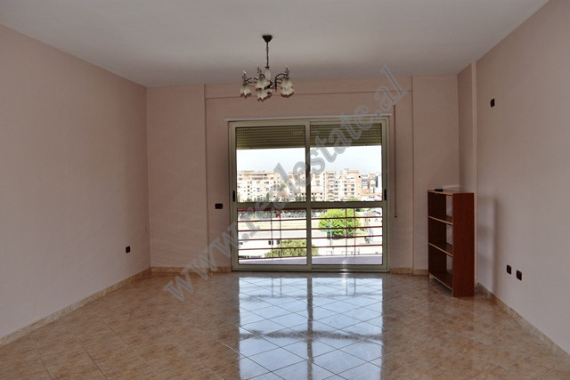 Two bedroom apartment for rent in Vizion + Complex in Tirana.