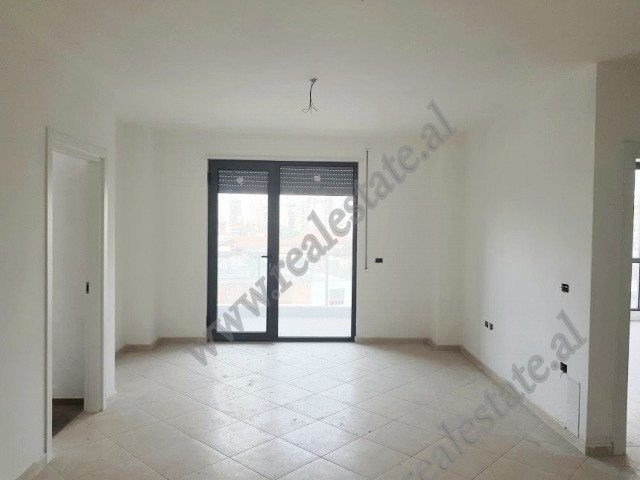 There are offered 6 two bedroom apartments for sale in Ndre Mjeda street in Tirana, Albania.