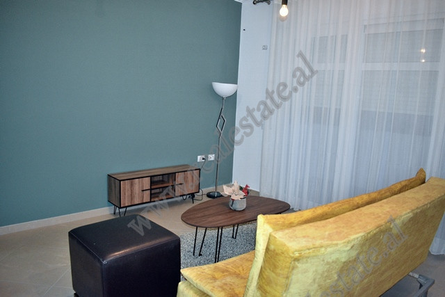 Three bedroom apartment for rent in Albanopoli street in Tirana. 