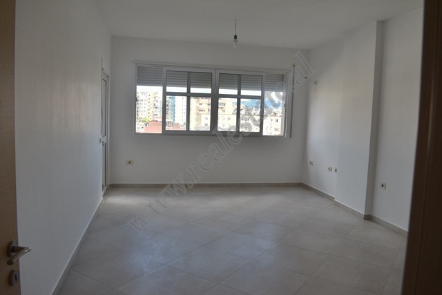 Two bedroom  apartment for sale on Albanapoli Street in Tirana. 