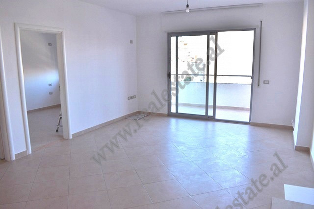 Two bedroom apartment in Haxhi Hysen Dalliu in Tirana, Albania