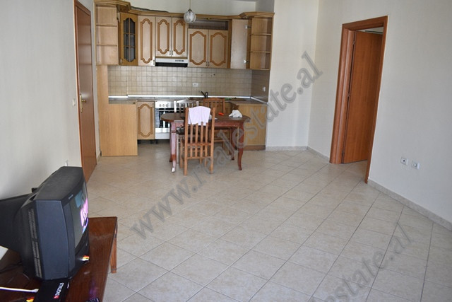 Three bedroom apartment for rent in Asim Vokshi  street in Tirana, Albania