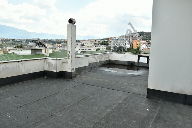 Two bedroom apartment for sale in Hamdi Sina street in Tirana, Albania