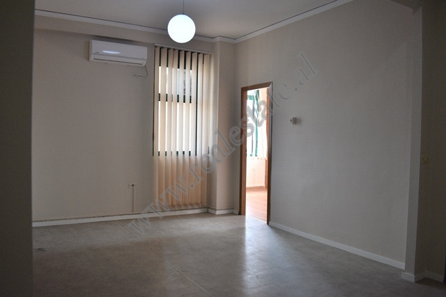 Office for rent in Kavaja street in Tirana, Albania.