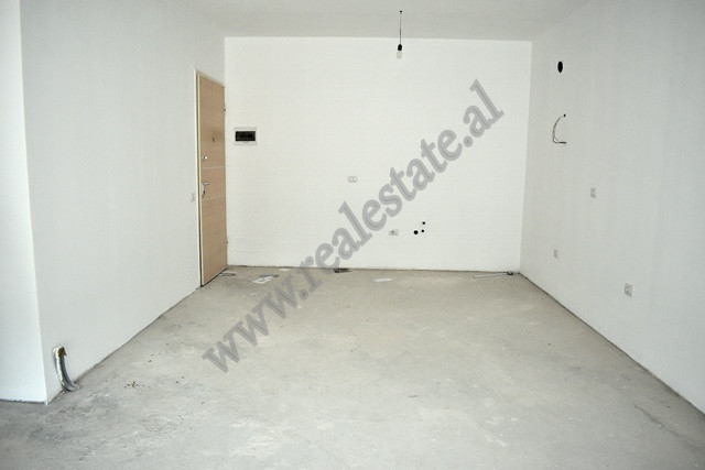 One bedroom apartments for sale close to Zogu I I Boulevard in Tirana.