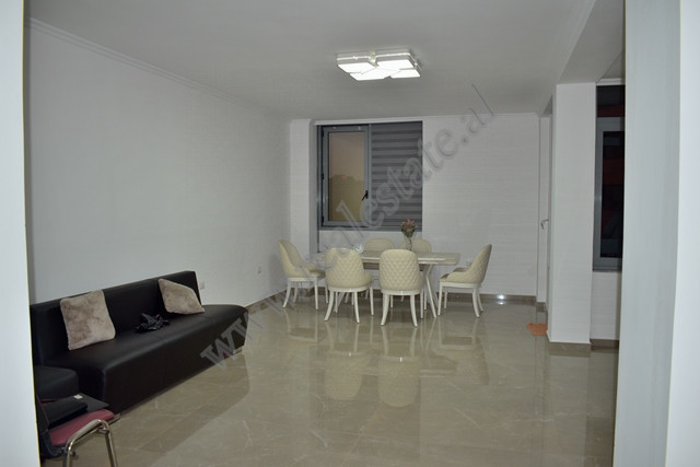 Office space for rent close to Toptani center in Tirana.