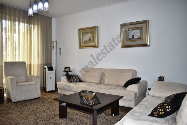 Apartment for rent in Sunny Hill  Residence 1