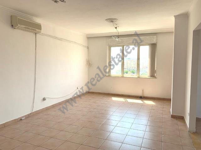 Office space for rent in Zhan D'Ark Boulevard in Tirana, Albania