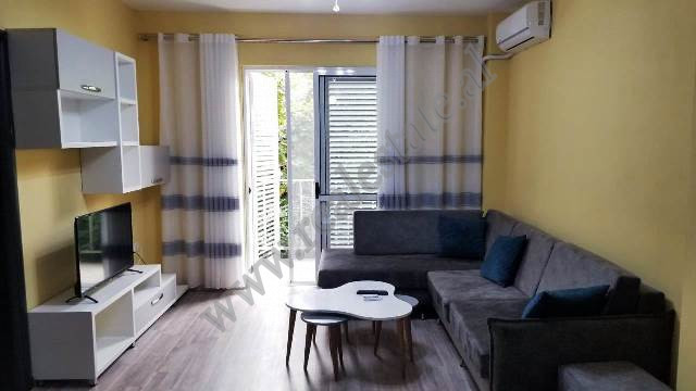 Apartment for rent in Zalli Street near Sunny Hill  in Tirana