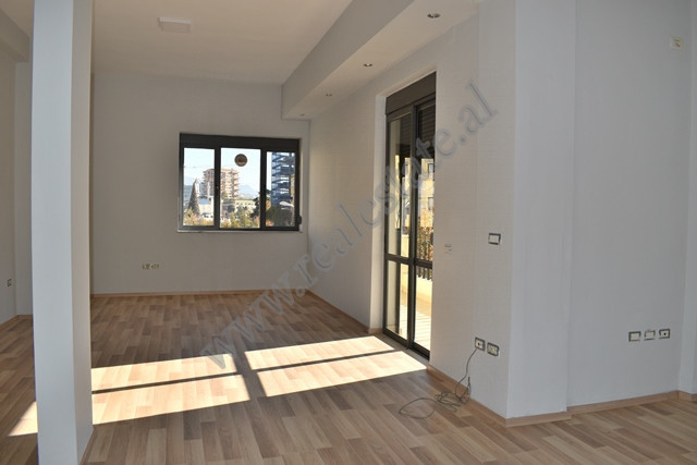 Office for rent in the Center of Tirana.