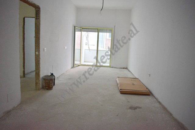 Two bedroom apartment for sale close to Artificial Lake in Tirana.