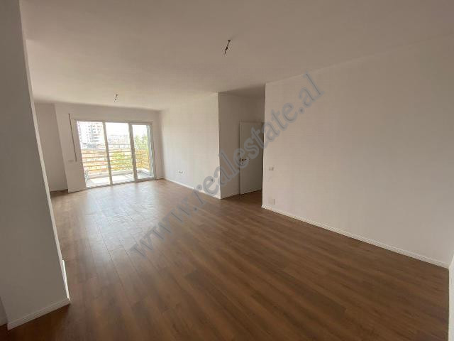 Two bedroom  apartment for sale close to Zogu i Zi area in Tirana.