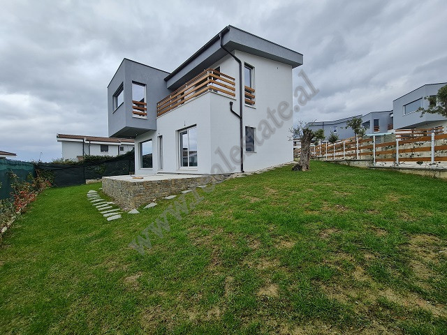 Villa  for rent in Long Hill Residence in Lunder.