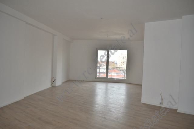 Three bedroom apartment for sale near Dritan Hoxha street in Tirana, Albania