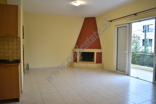 Three bedroom  apartment close to Rexhep Jella Street in Tirana.