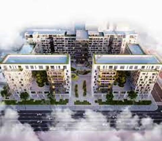 Apartament2+1 per shitje prane Policise Bashkiake ne Tirane. Ofrohen apartamente 2+1 per shit