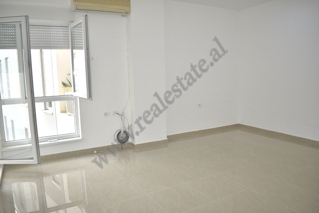 Office for rent in Ndre Mjeda street in Tirana, Albania. It is situated in one of the most well-kno