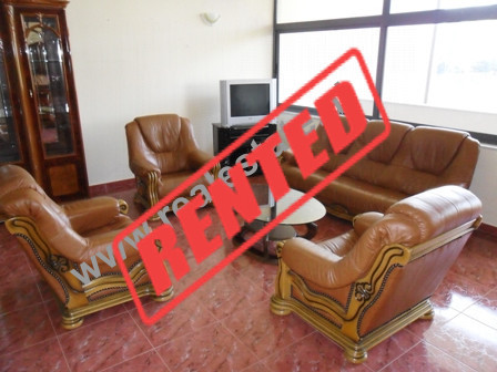 Apartment for rent in Kosovareve Street.�  It is situated on the 3-rd floor i