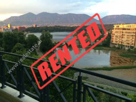 Apartment for rent near the Zoo in Tirana.