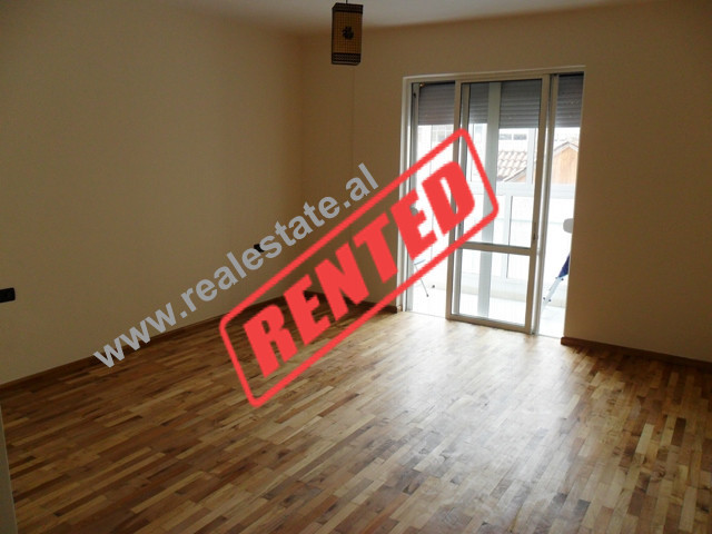 Modern apartment for office for rent in Nikolla Lena Street in Tirana.  It is situated on the 5-th
